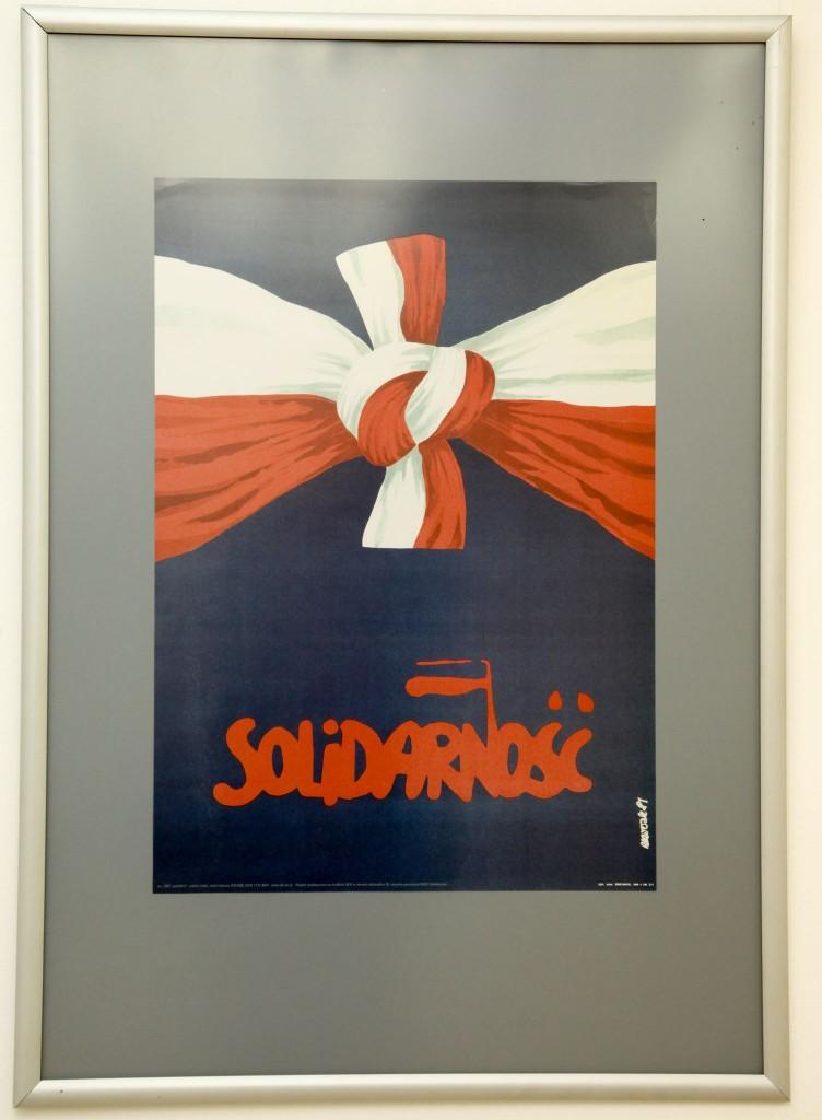 Plakati solidarnosti  (3)