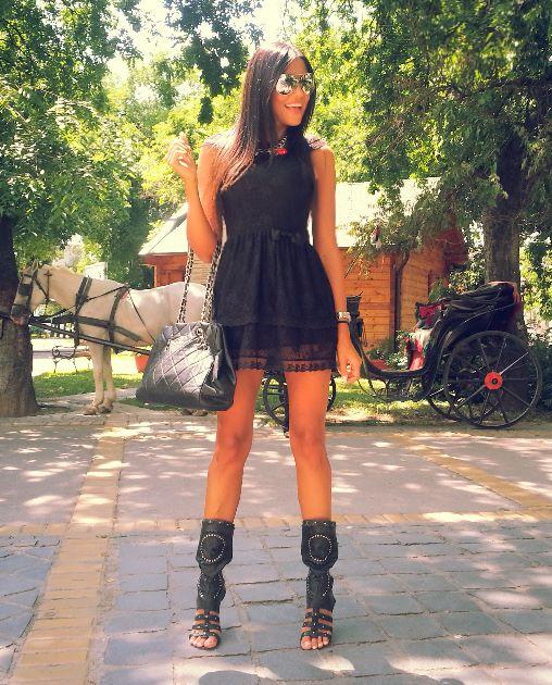 Tijana Stajsic  (3)