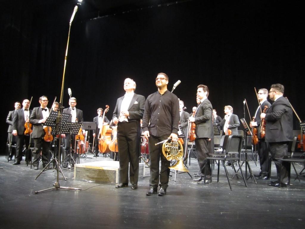 Vojvodjanski simfonicari (1)