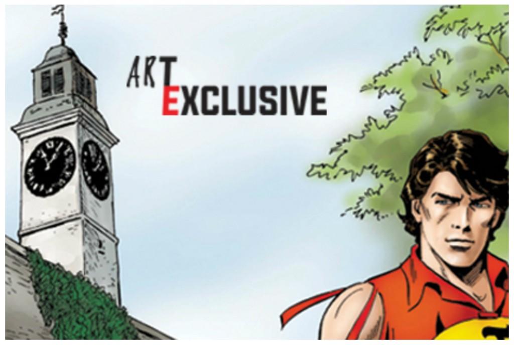 art-exclusive