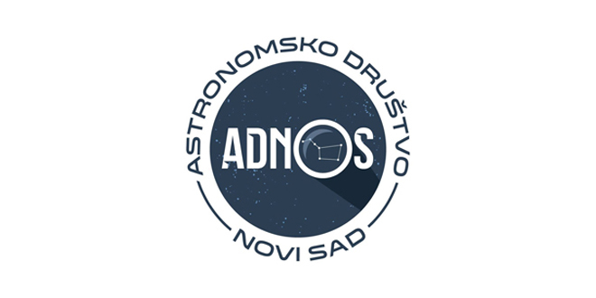astronomsko-drustvno-novi-sad-jpg_660x330