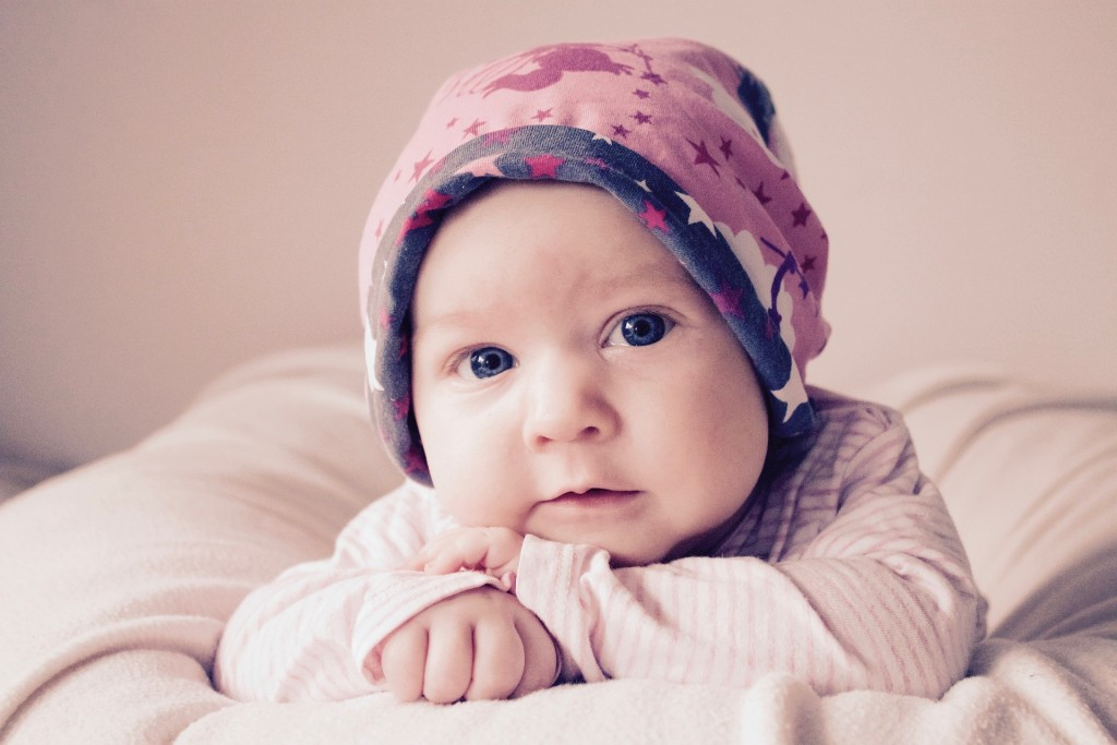 baby-1121159_1920