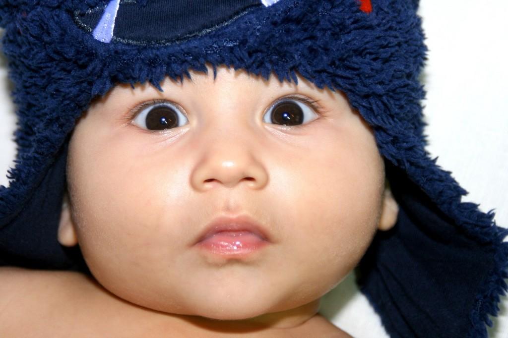 baby-1130345_1280