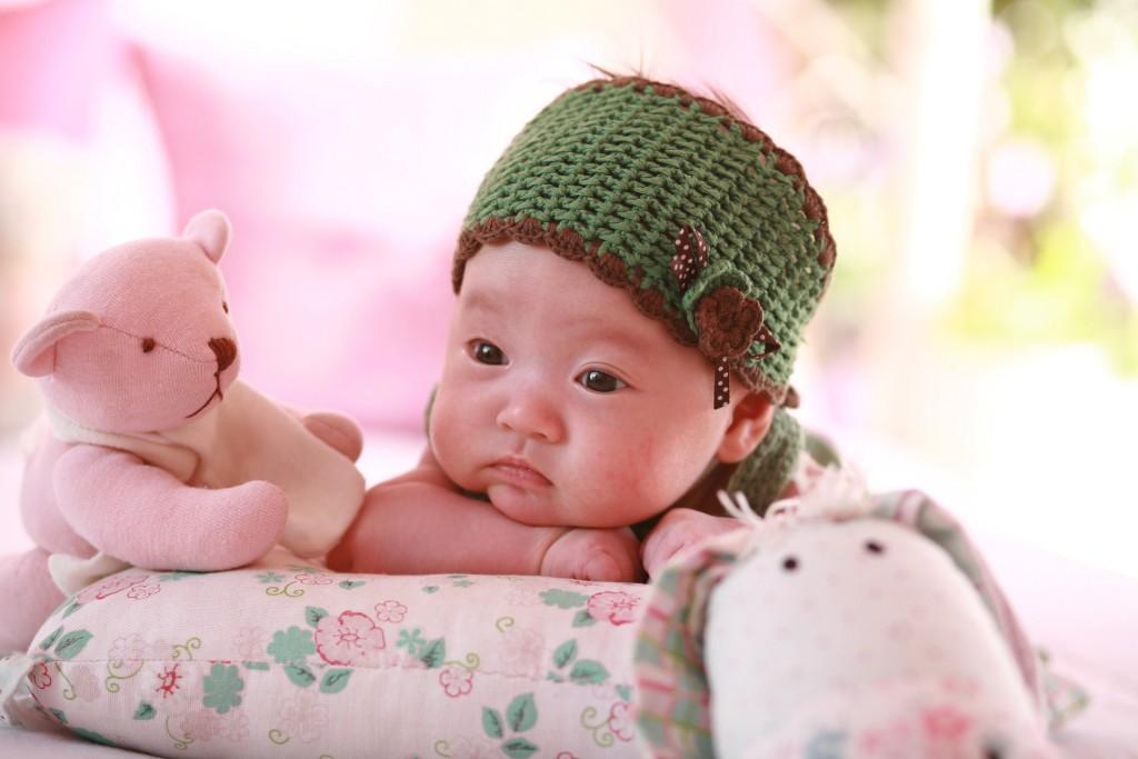 baby-1146070_1920