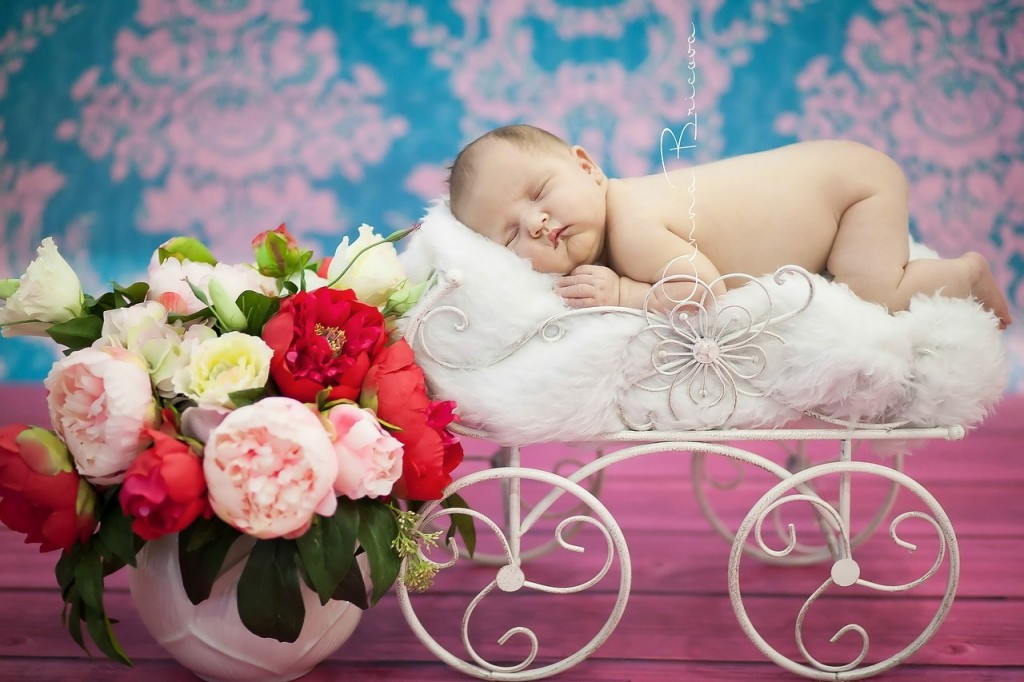 baby-735230_1280