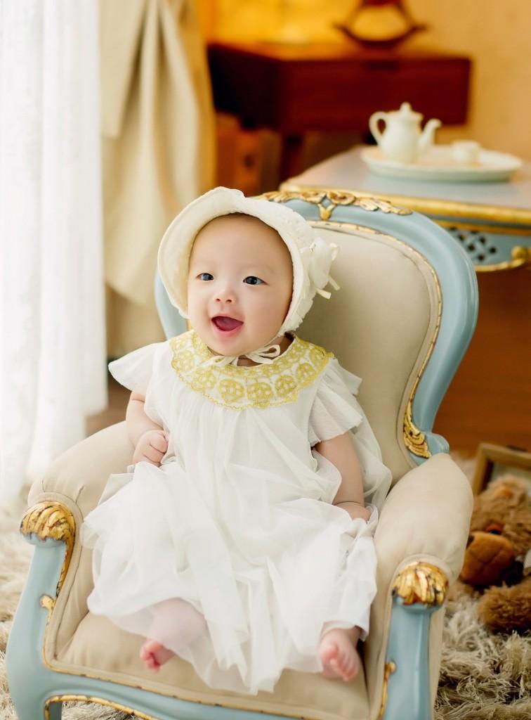 baby-772444_1920