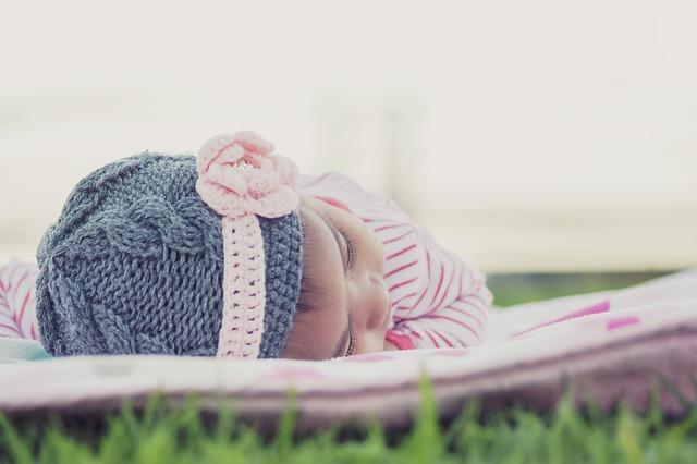 baby-887833_640
