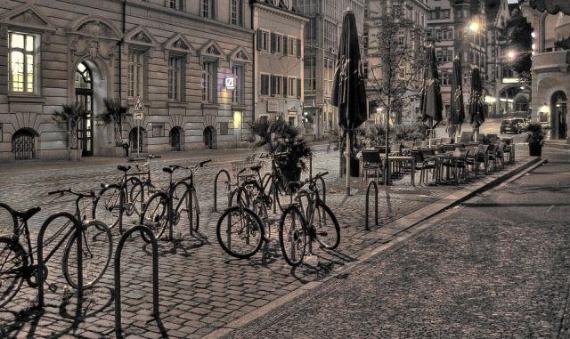 biciklovi