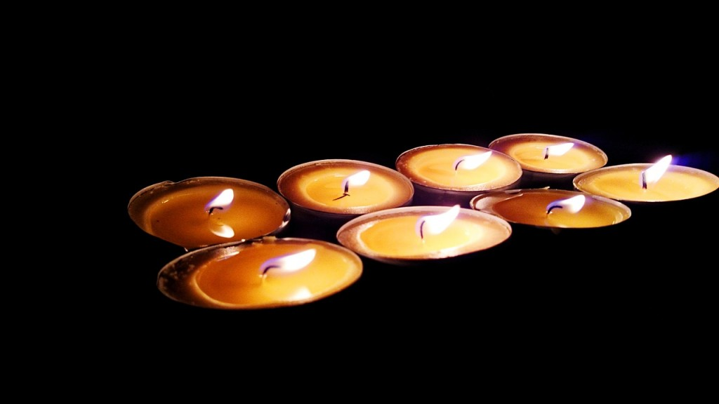 candle-971986_1280