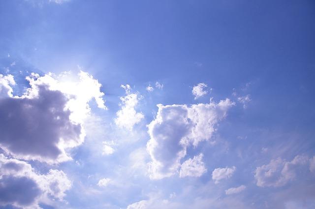 clouds-905193_640