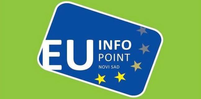 eu-info-point-ns-zeleno-jpg_660x330