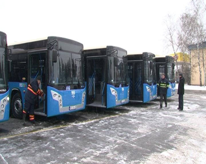 gsp novi busevi 01