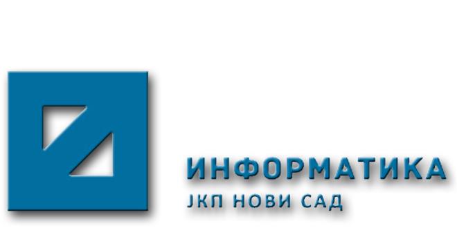 informatika-novi-sad_660x330