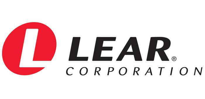 lear-banner