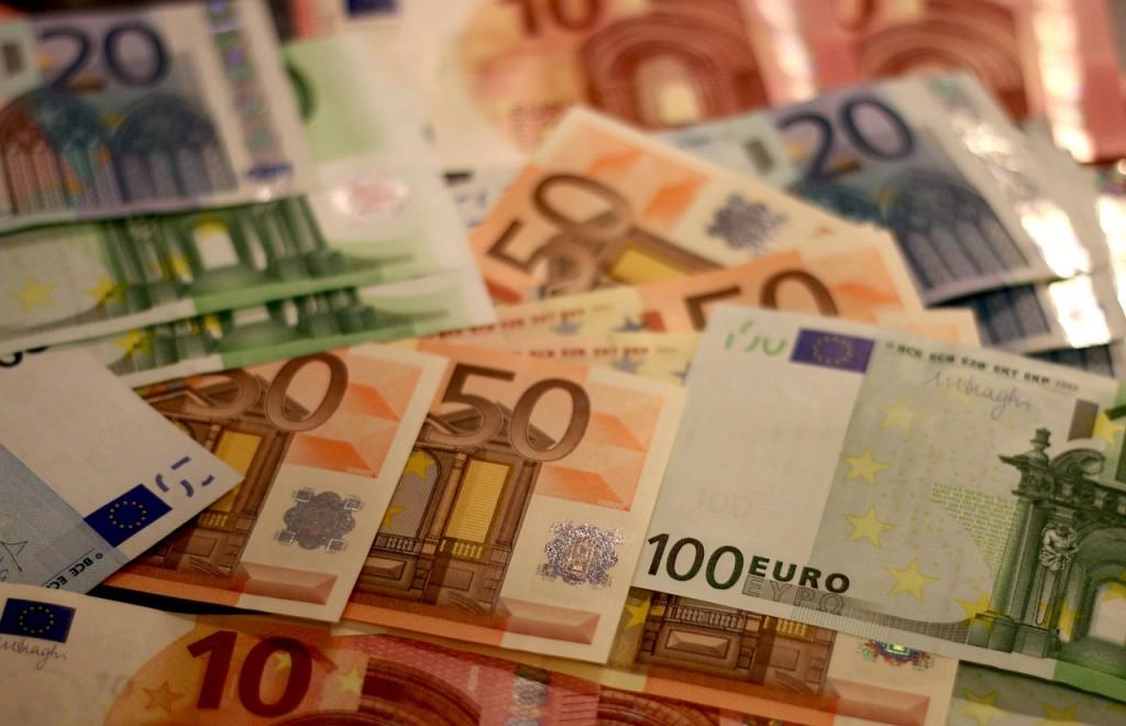 money-1005479_1280