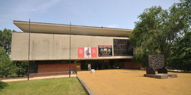 muzej-savremene-umetnosti_660x330