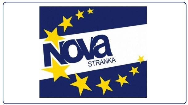 nova-stranka-logo