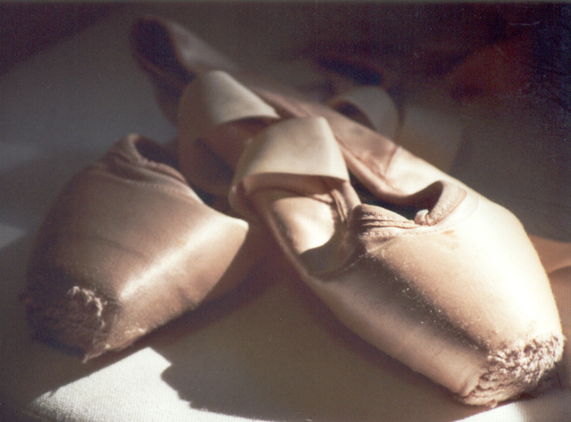 old-ballet-shoes-1-1551136-639x473