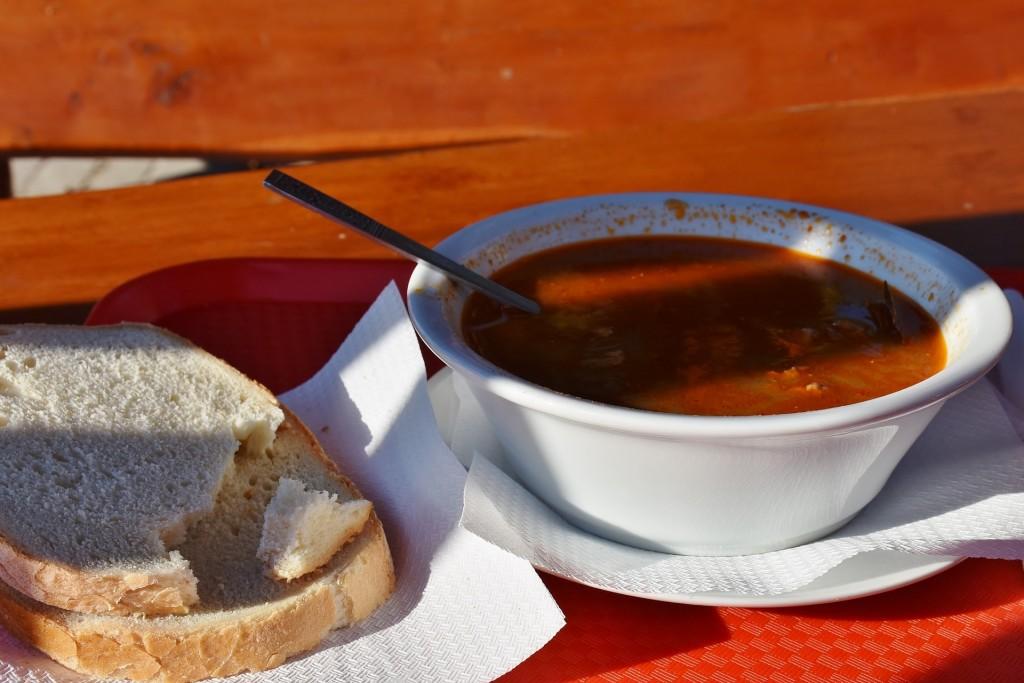 soup-959821_1920