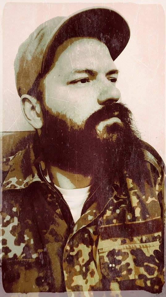 Vojislav Malešev: Brutalnost u svakom obliku u meni budi gađenje
