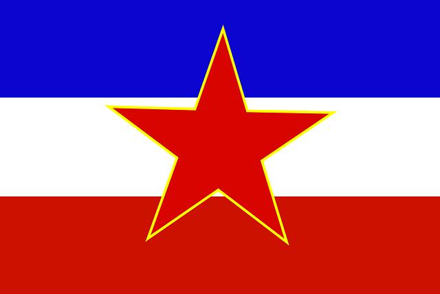 yugoslavia-26860_640