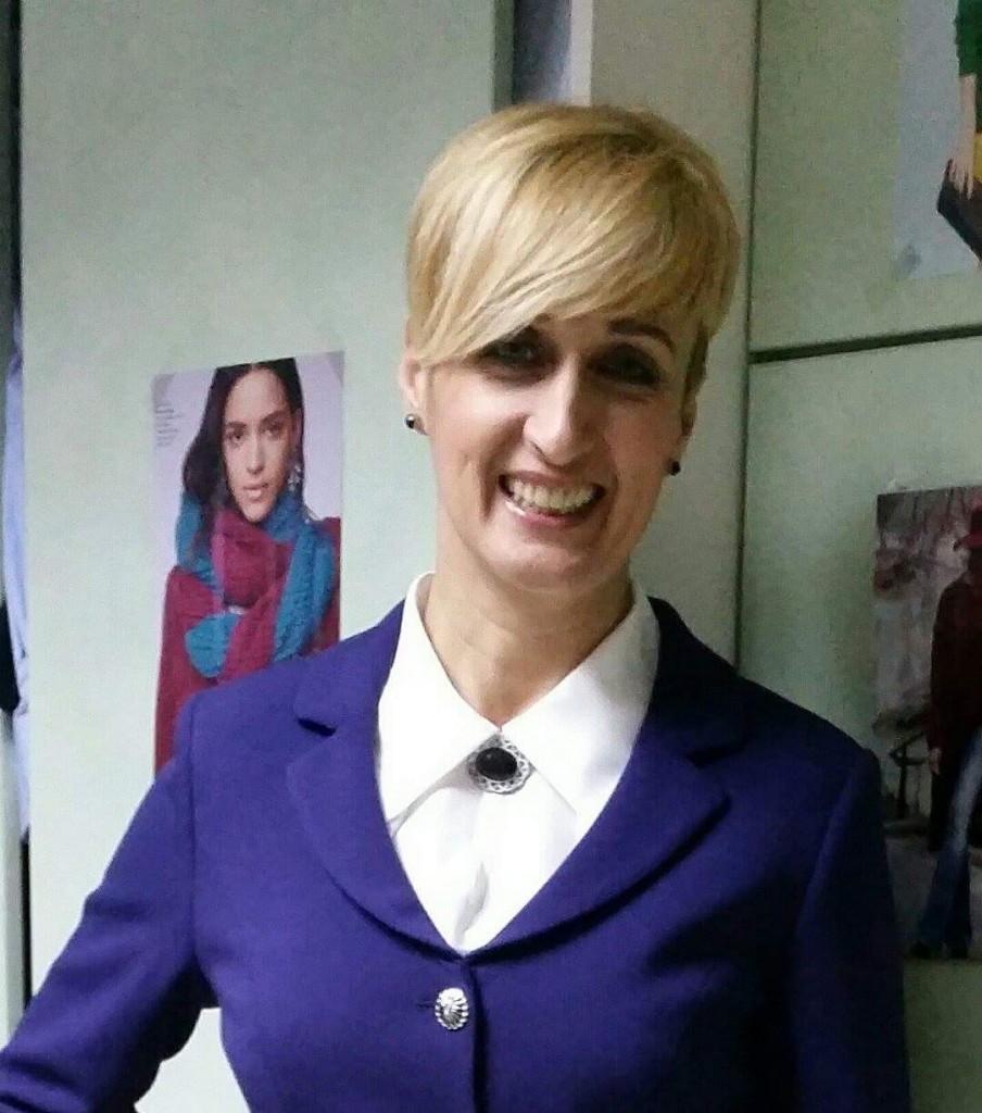 Zorka Baković: Moram da izrazim svoju zaprepašćenost ovim činom prema životinjama