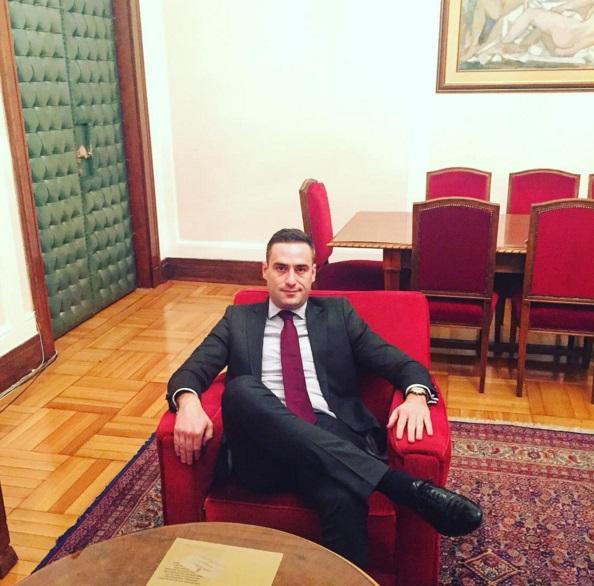 Aleksandar_Požgaj
