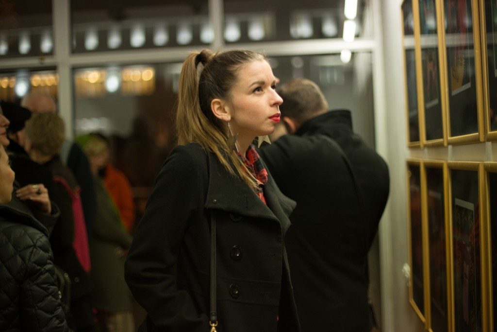 Foto Milica Stojanac  (6)