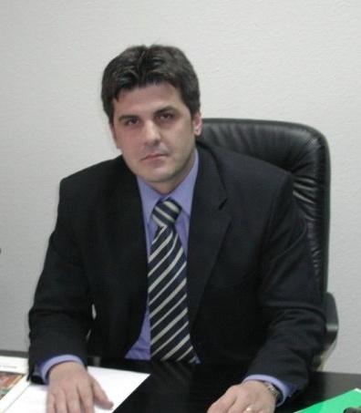 Goran-Cabradi