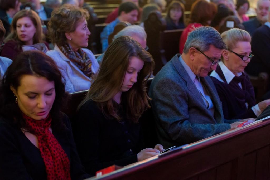 Guitar Art Sinagoga (7)