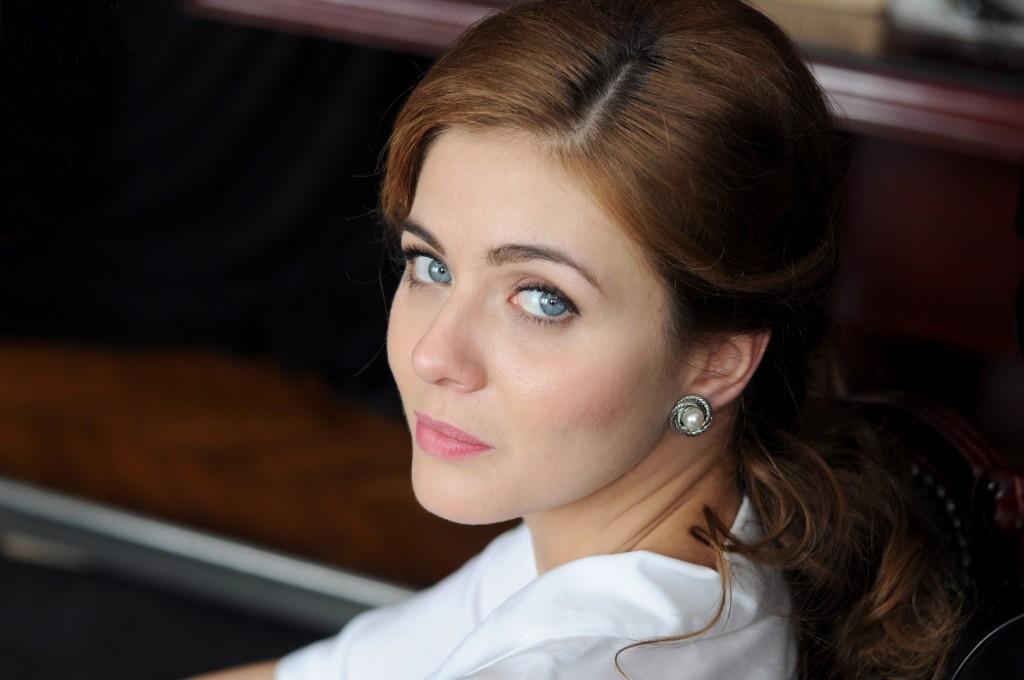 Jelena Polovina31