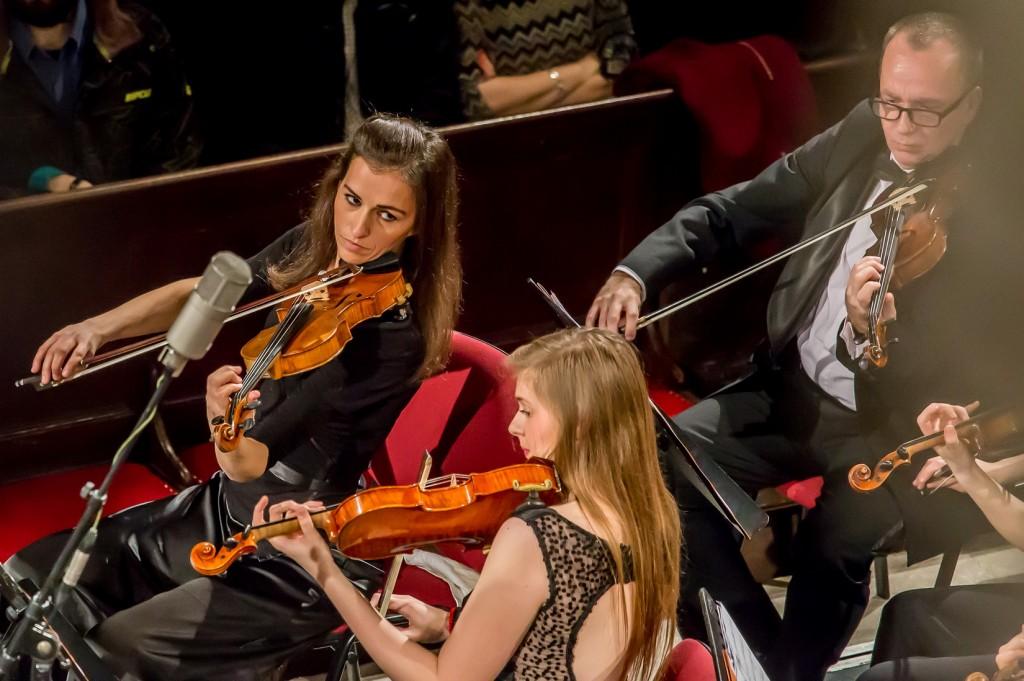 Koncert Sinagoga (4)