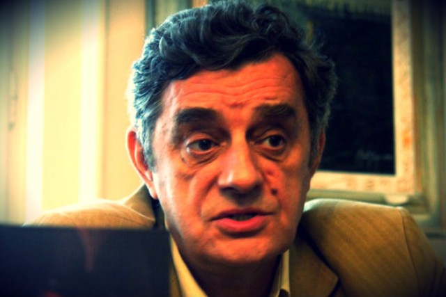 Mile Isakov