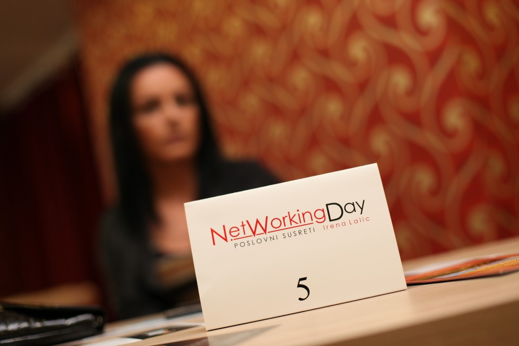 Networking day (3)