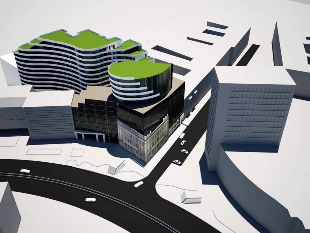 Novi Sad izgradnja  (3)
