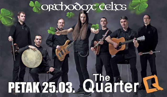 Ortododoks_kelts_kvoter