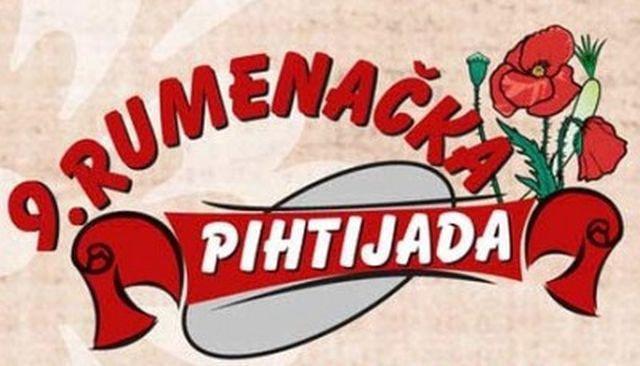 Pihtijada-1