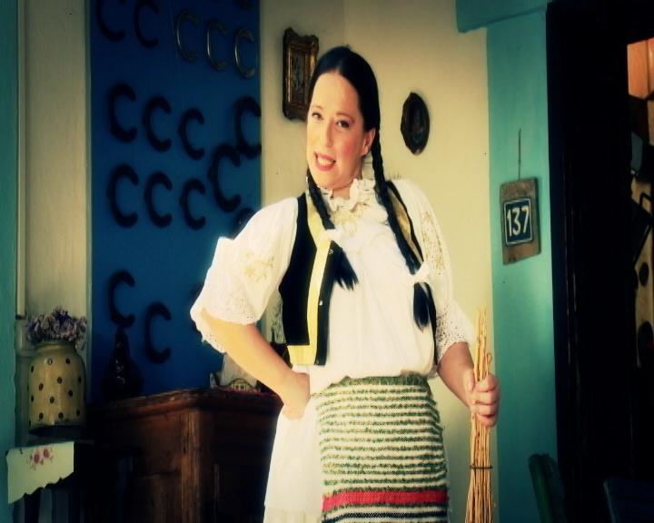 Svetlana Ceca Palada