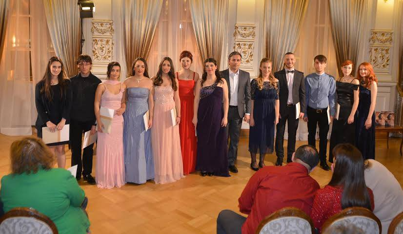Vanja Vucenovic Stipendije  (1)