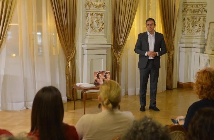 Vanja Vucenovic Stipendije  (2)