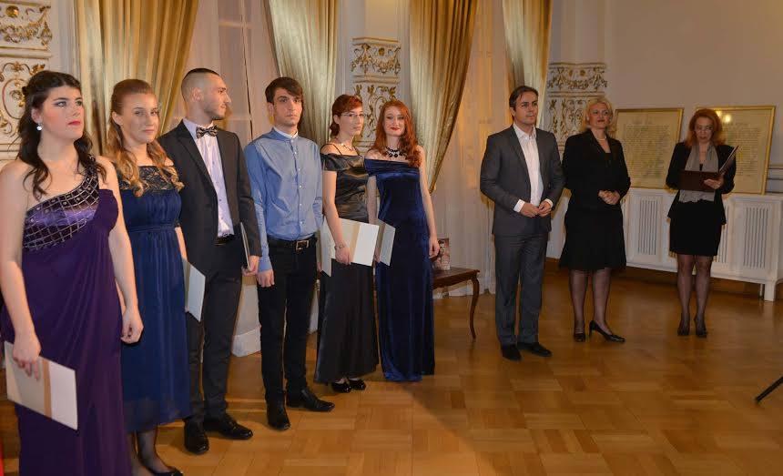 Vanja Vucenovic Stipendije  (3)