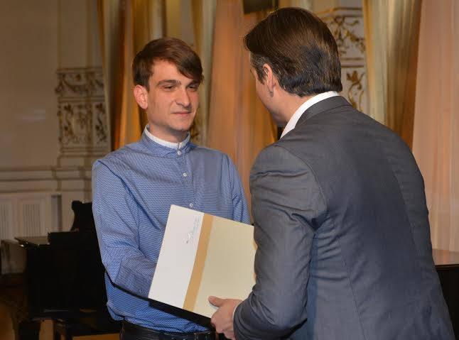 Vanja Vucenovic Stipendije  (6)
