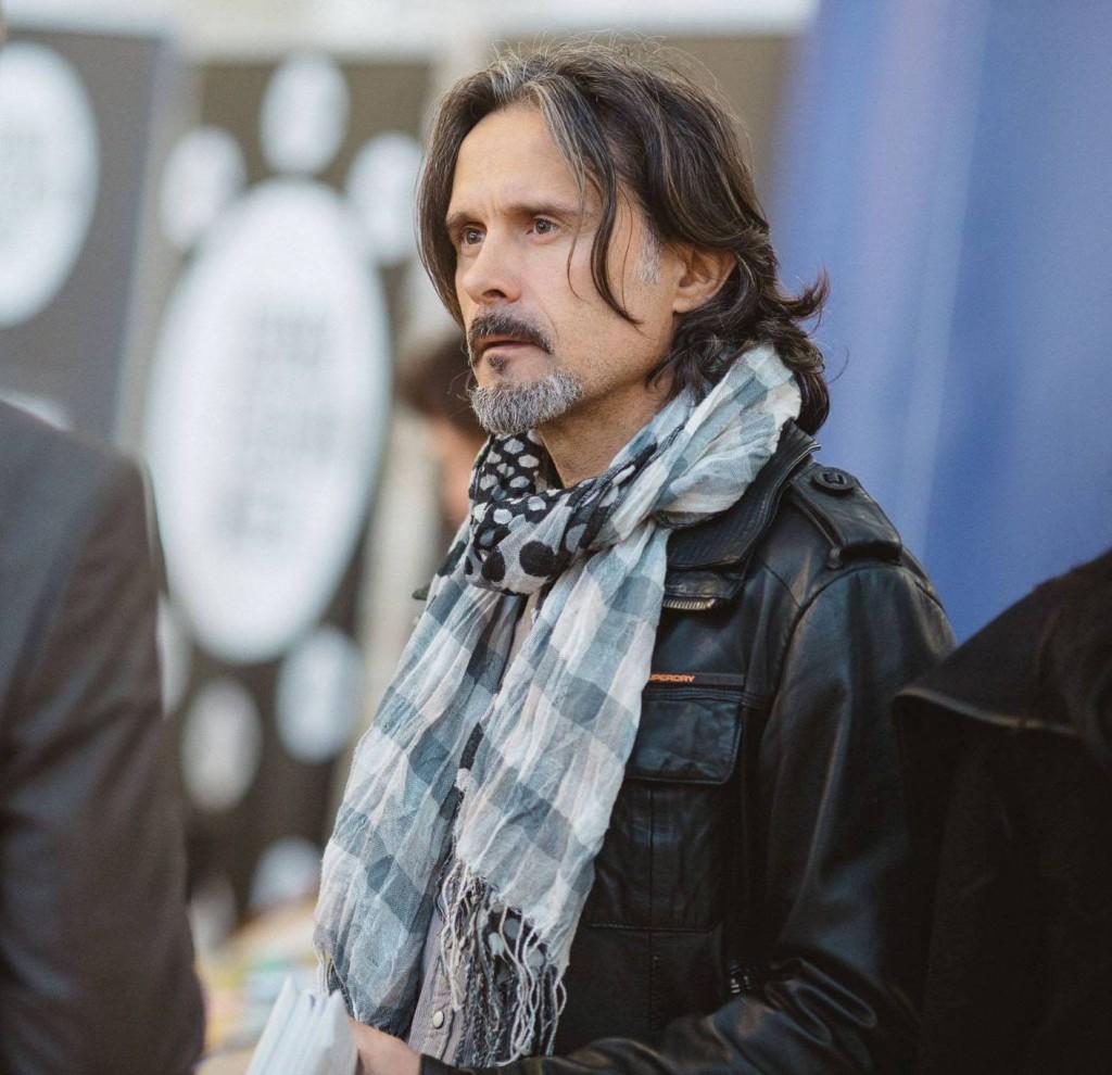 Viseslav Petkovic