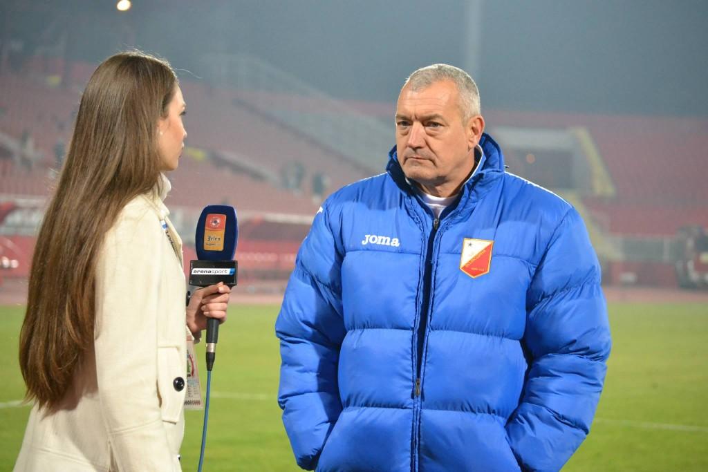 Zoran Dzimi Maric  (3)