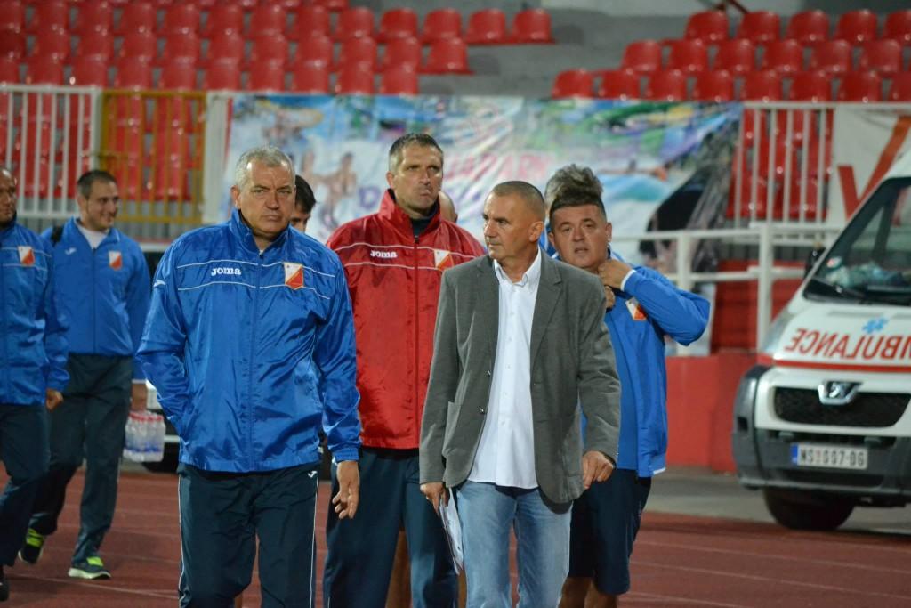 Zoran Dzimi Maric  (4)