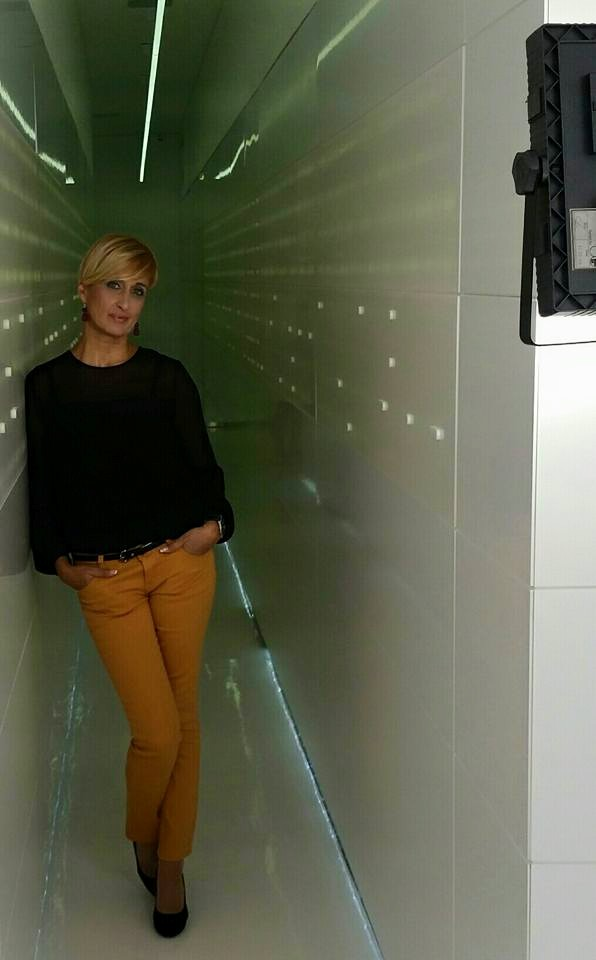 Zorka Bakovic  (3)