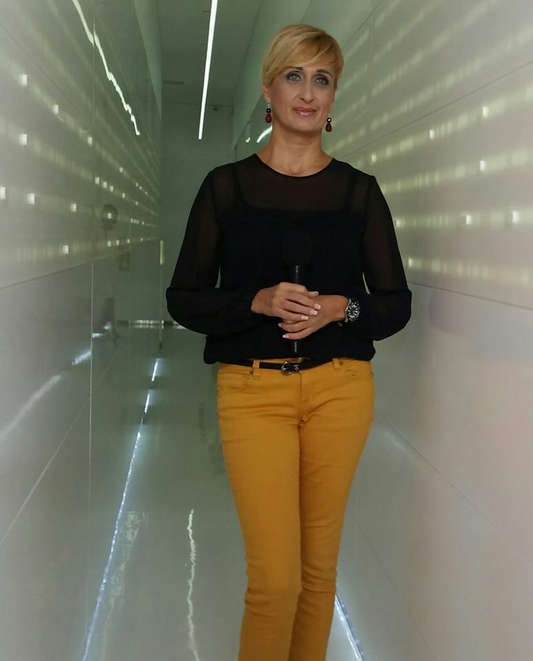 Zorka Bakovic  (4)