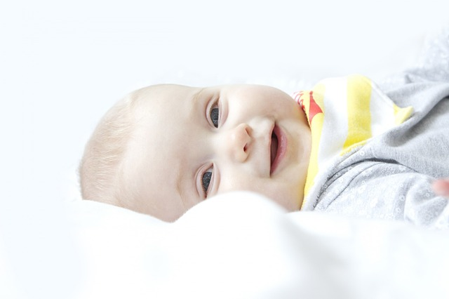 baby-316215_640
