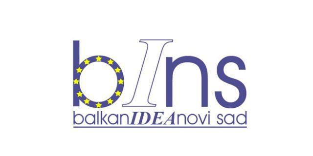 balkanidea-novi-sad-jpg_660x330