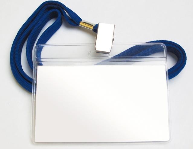 blue-pass-2-1196199-639x496
